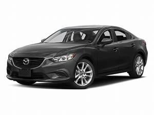 new 2016 mazda mazda6 4dr sdn auto i touring msrp prices With 2016 mazda 6 dealer invoice