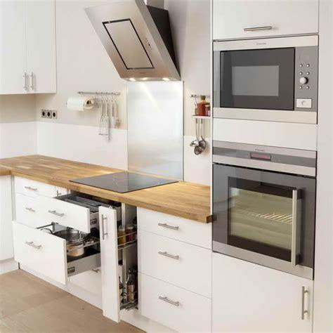 configuration cuisine ikea les 25 meilleures idées de la catégorie îlots de cuisine