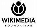 Logo - Meta