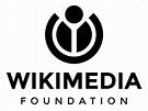 Wikimedia Foundation - Wikipedia