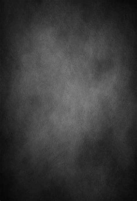 5x7ft Vinyl Photography Background Black Texture
