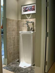 adorable 60 master bathroom urinal inspiration design of With home urinals for the bathroom
