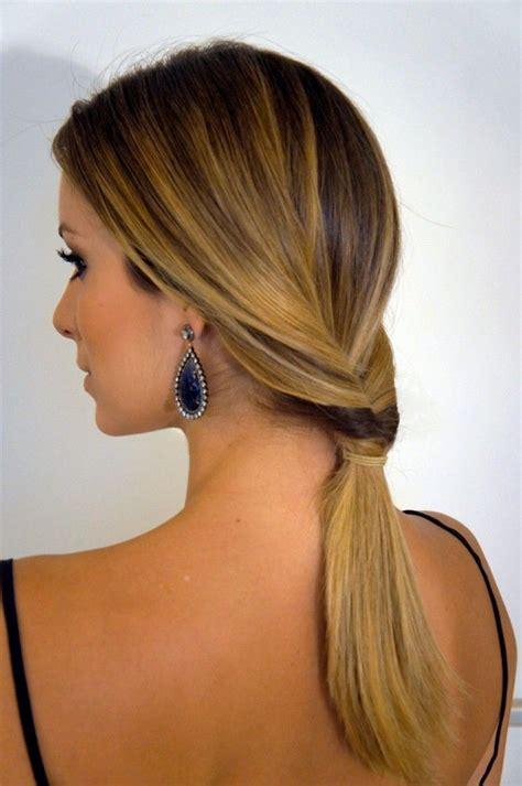 penteados  festa  fotos de  lindos  elegantes
