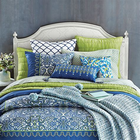 sky selena bedding collection bloomingdale s exclusive