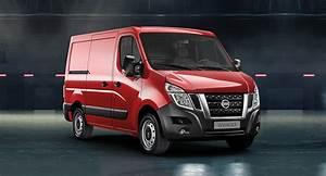 Concessionnaire Nissan 92 : offre entreprise votre nissan nv400 disponible partir de 149 ht mois ~ Gottalentnigeria.com Avis de Voitures