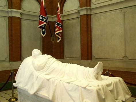 Robert E Lees Tomb A Photo On Flickriver