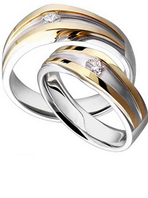 the modern wedding ring designs picturequality ring review