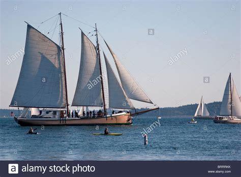 Wooden Boat Show Seattle Wa by Wooden Boat Festival Washington Stock Photos Wooden Boat