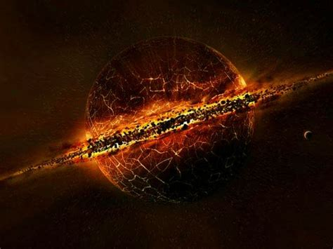 Wallpapers Download: Cool Space Wallpapers