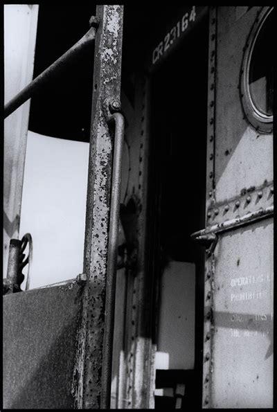photography formalism  risd portfolios