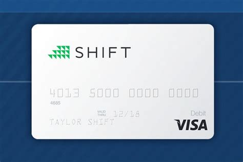 They also support purchasing bitcoins using visa debit/credit card & the process is instant. Coinbase Shift Card is the first bitcoin debit card in the US: