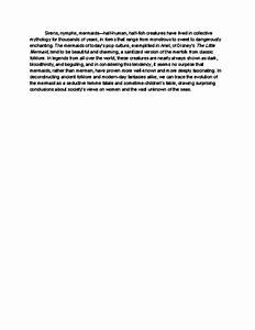 Expository essay introduction examples creative writing mountains
