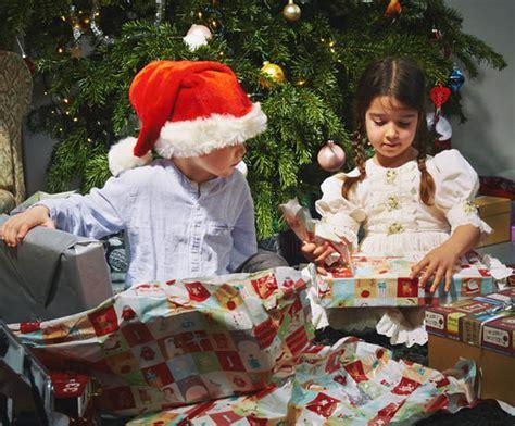 children   age   hardest  buy christmas