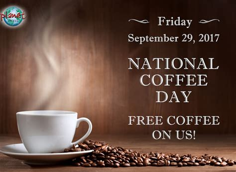 National Coffee Day Special! Coffee Time To Leave System Culture Bowral Is Anytime Canada With Friends Quotes Valsad Ethiopia Oshawa
