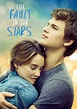 Movie Review: The Fault in Our Stars | ANP 370: Culture ...