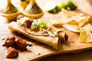 Berliner Küche Blog : mexikanische k che esskultur und rezepte restaurants in berlin ~ Yasmunasinghe.com Haus und Dekorationen