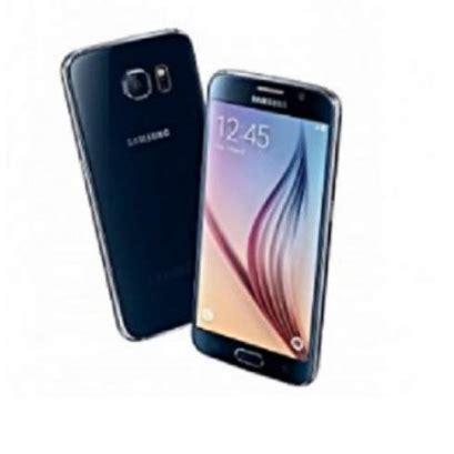 Samsung Mini Mobile by Samsung Galaxy S6 Mini Price In Pakistan