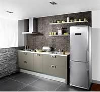 Dapur Sangat Kecil Related Keywords Suggestions Dapur Desain Rumah Minimalis Type 36 Beserta Interiornya Desain Rumah 2014 Modern Sederhana Terbaru Tattoo Design Kitchen Set Minimalis Dapur Kecil Gambar Desain Properti