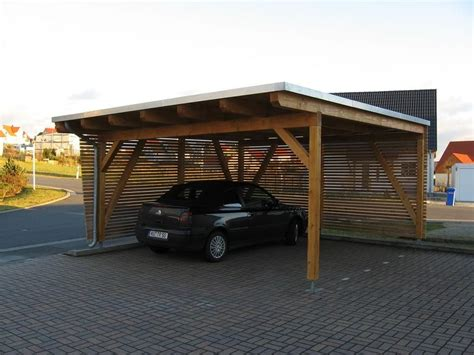 Wooden Car Ports by Wooden Carport Kits For Sale Carports Metal