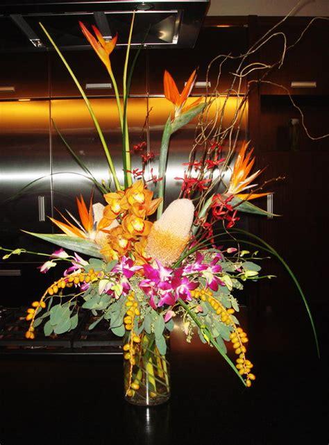 creative flower arrangement ideas