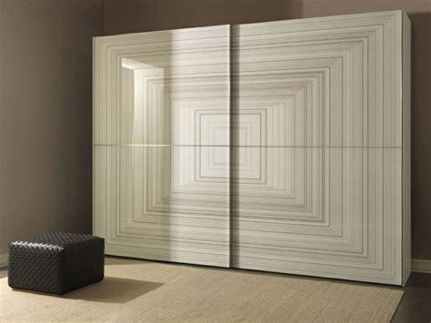 placard chambre mansard placard chambre mansarde chambre mansarde 2 couleurs