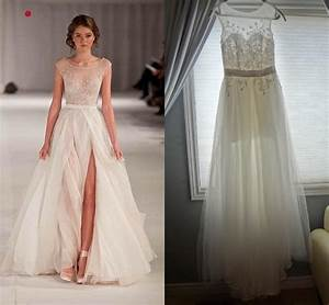 wedding reception dresses for bride uk wedding ideas With wedding reception dresses for the bride