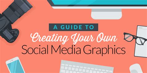 Optimizing Media Graphics How To Employees To Handle Infographic A Guide To Creating Your Own Social Media