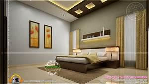Indian master bedroom interior design google search for Interior design ideas for small bedrooms in india