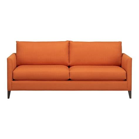 who manufactures crate and barrel sofas crate and barrel furniture for my house pinterest