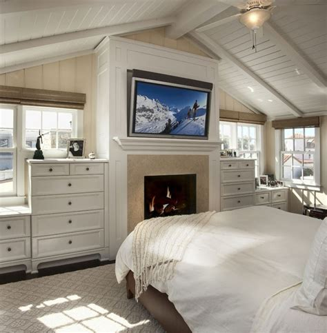 cape cod bedroom ideas photos and
