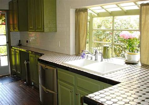 Lovely English Cottage For Sale In L.a.-~ House Crazy