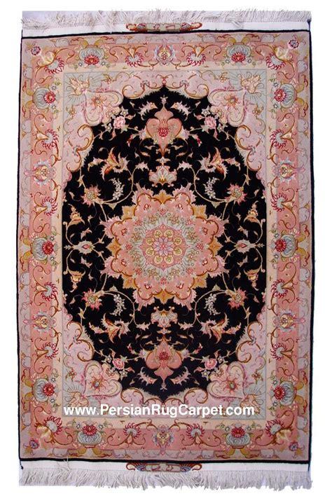 bellawood floor cleaner msds tabriz carpets iran carpet vidalondon