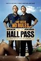 Hall Pass DVD Release Date June 14, 2011