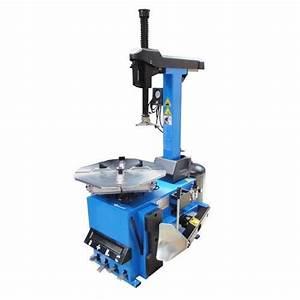 Machine A Pneu Moto : machine d monte pneu automatique 220v outillage ~ Melissatoandfro.com Idées de Décoration