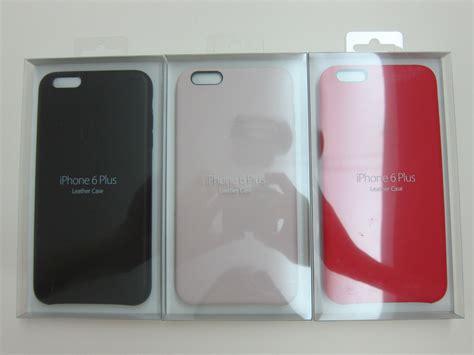 apple iphone 6 plus cases apple iphone 6 plus leather 171 lesterchan net
