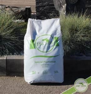 Terre Végétale En Sac : sac terreau ecolabel ~ Dailycaller-alerts.com Idées de Décoration