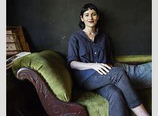 QUT student wins prestigious Vogel Literary Award