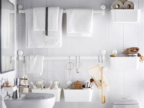 + Stylish Bathroom Storage Design Ideas