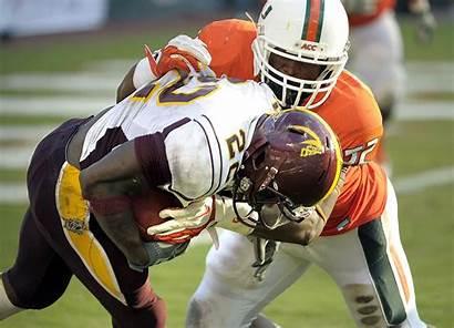 Nfl Linebackers Draft Class Sentinel Sun