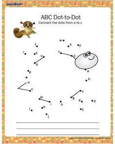 dot  dot images dot  dot