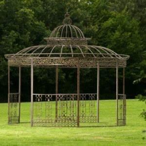 comment avoir un joli jardin en pente jolies idees en With idee deco jardin terrasse 11 choisir une jardin zen miniature pour relaxer archzine fr
