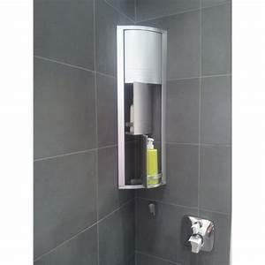 meuble haut salle de bain angle With meuble rangement d angle salle de bain