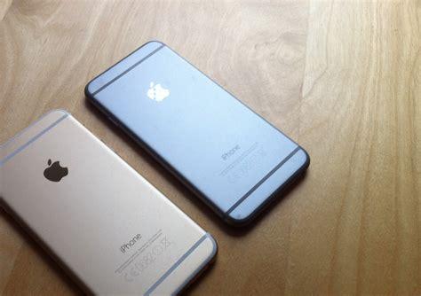 iphone picture non iphone 6 conversion kit noncam