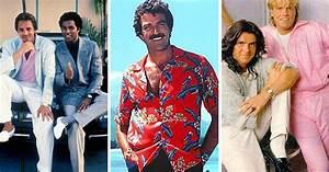 13 Modetrends Unserer 80er Stars Die Wir Auch Gerne