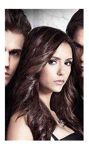 Ash Eyes Damon Salvatore Stefan Salvatore Elena Gilbert HD ...