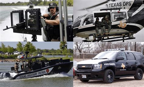 Boat Safety Requirements Georgia by Details Of Dps Border Security Requirements Uncovered