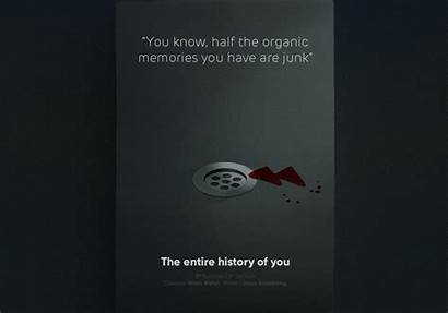 History Entire Mirror Posters Right Francesco Moorthy