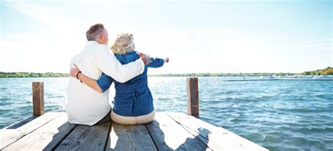 Using Life Insurance to Pay for Retirement - NerdWallet