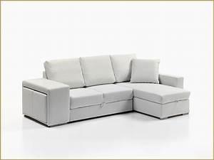 Cerco divano angolare 100 images divano modulare for Cerco divano angolare