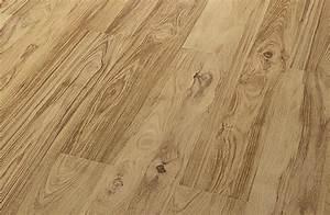 Hickory Holz Kaufen : korkboden holzoptik ahorn haus deko ideen ~ Orissabook.com Haus und Dekorationen